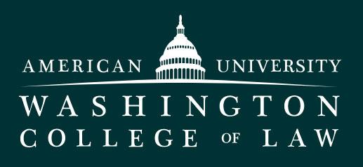 American University Washington College of Law Graduation Verification