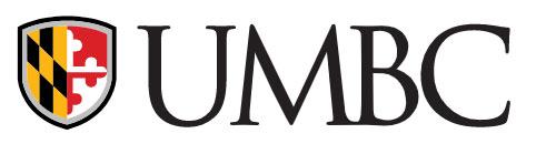 UMBC Graduation Verification